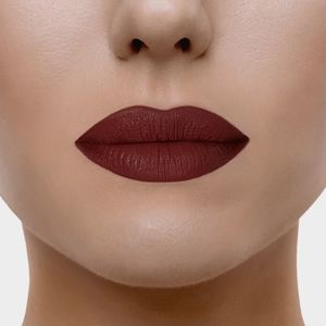 OFRA Makeup - OFRA Long Lasting Liquid Lipstick in Havanna